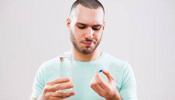 Spironolactone for Hair Loss: Side Effects, Does It Work