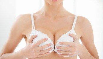af090fa9e8 Breast Massage After Augmentation Surgery  Techniques to Promote Recovery