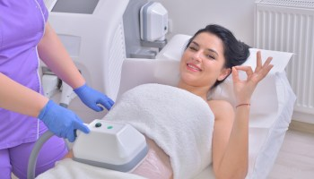 CoolSculpting on Arms: Does It Work, Before & Afters, Cost, Side Effects