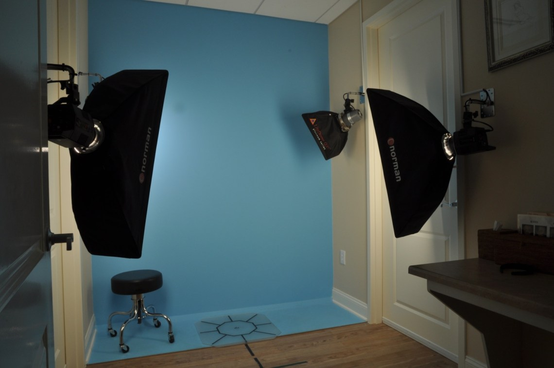before-and-after-studio-2