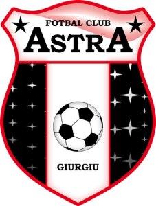 afc_astra_giurgiu