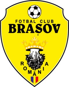 fc_brasov