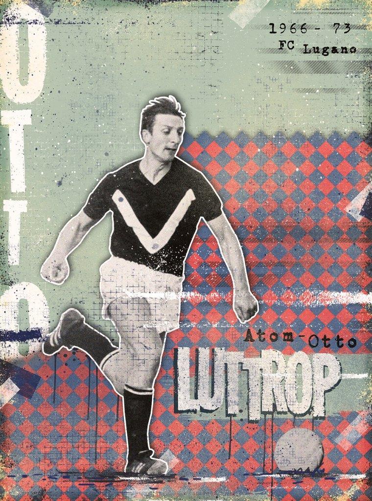 Otto-Luttrop