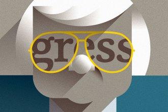 gress