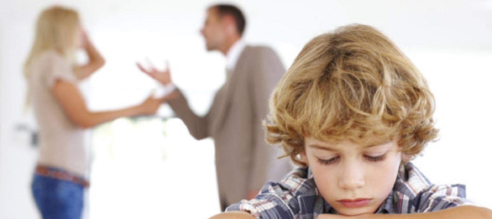 حضانة الأب للأطفال بعد الطلاق والحالات التي تتنقل فيها الحضانة من الأم إلى الأب زيادة