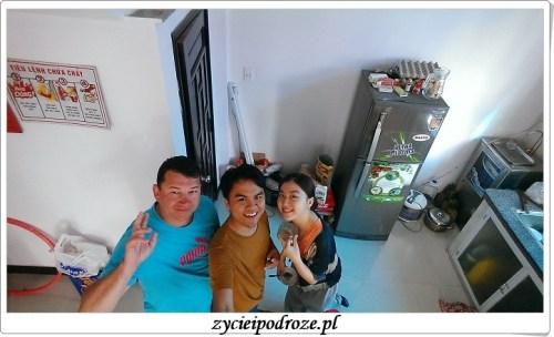 IMAG1435