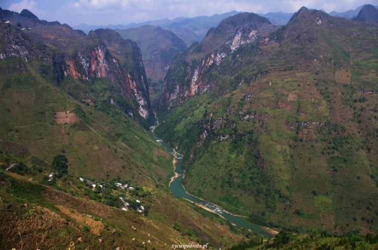 2016 Ha Giang