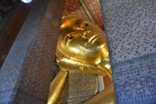 Bangkok Wat Po Tajlandia