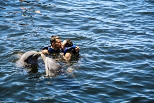 Delfinarium Cienfuegos 3