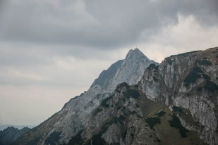 Giewont 2