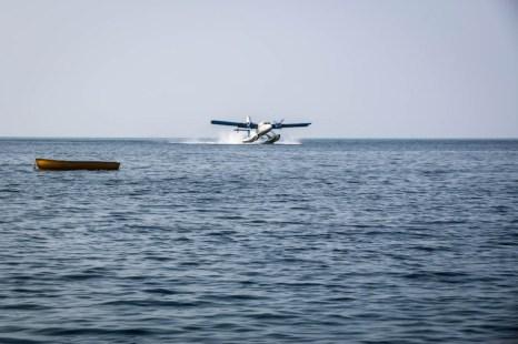 Maafushi Malediwy wycieczka snorkeling 9
