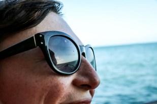 Portugalia Algarve rejs łódką