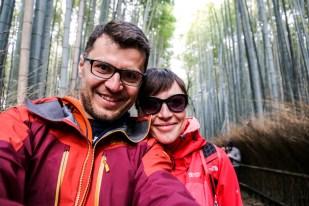 Bambusy Kioto