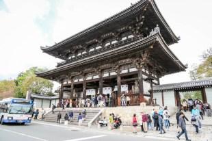 Świątynia Ninna-ji