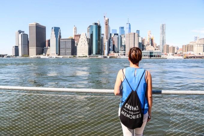 Panorama Manhattanu-2