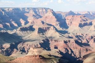 Wielki Kanion 2