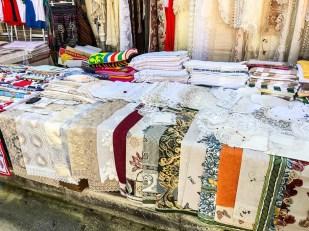 Wyroby lokalne Gozo
