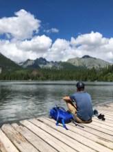 Relax Szczyrbskie Jezioro