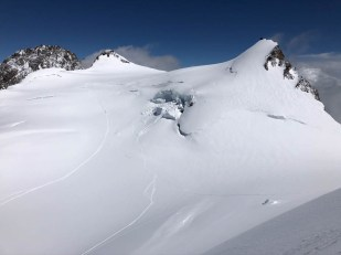 Monte Rosa 19