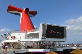 Afbeeldingsresultaat voor Carnival destiny funnel