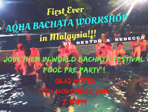 pool-party-bachata-malaysia2