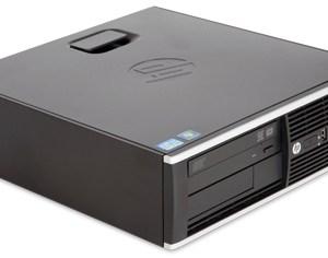Ordenador HP 6300 PRO G2020 OCASION