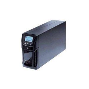 SAI RIELLO VISION 1100 1100VA-880W VST1100