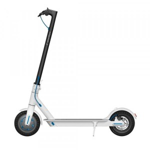 E-SCOOTER SMARTGYRO XTREME CITY WHITE SG27-137