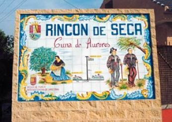 Reparación de ordenadores en Rincón de Seca | 685124359