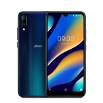 MOVIL WIKO VIEW 3 LITE AZUL 6.09″-OC1.6