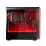 CAJA ATX MARS GAMING MC6 FRONTAL ILUMINADO 24]