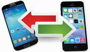 Localiza mi móvil samsung, Find my mobile en ZYFE