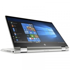 PORTATIL CONVERTIBLE HP X360 14-DH1017NS I5-10210U