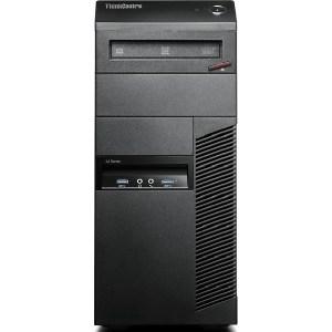 Ordenador CPU Lenovo M83 Torre OCASION