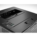 IMPRESORA LASER BROTHER HL-L2350DW LASER USB DUPLEX WIFI