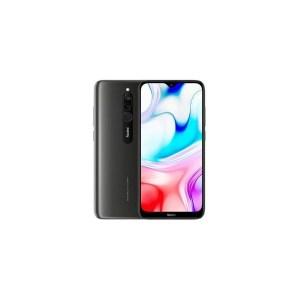 TELEFONO MOVIL XIAOMI REDMI 8 ONYX BLACK 6.22″