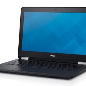 Portátil Dell Latitude E5270 GRADO A Ocasion