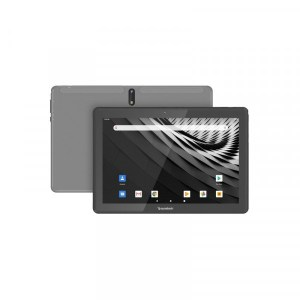 TABLET SUNSTECH TAB1090 3G PLATA 10.1″-2GB-64GB