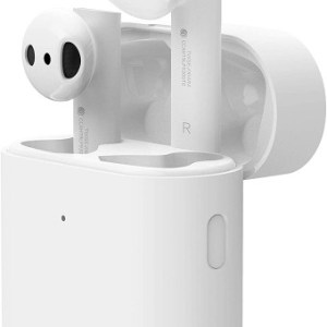 XIAOMI MI TRUE WIRELESS EARPHONES 2S (AIR 2)