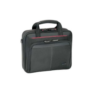 BOLSA PORTATIL TARGUS 13.4″ CN313 COLOR NEGRO