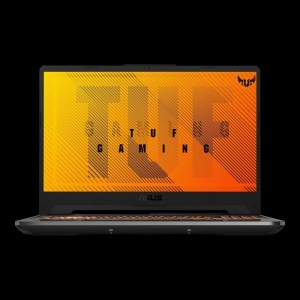PORTATIL GAMING ASUS FA506 AMD R7-4800H-16G-1TSSD-GTX1660-15-F
