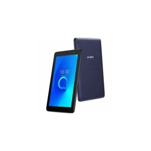 TABLET ALCATEL 1T BLUISH BLACK 7″-QC1.3-1GB-16GB
