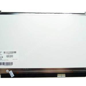 PORTATIL PANTALLA PORTATIL LED 15.6″ MULTIMARCA SLIM 40P