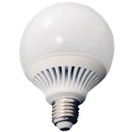 LED GLOBO ROBLAN 18W-E27-1600LM-6500K-FR?A-200?