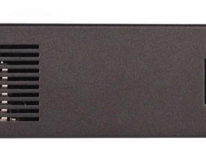 SAI RIELLO I DIALOG RACK 60 USBS 600VA-360W