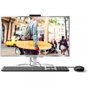 PC AIO MEDION E23401 I5-8250U-8G-256SSD-23.8-W10