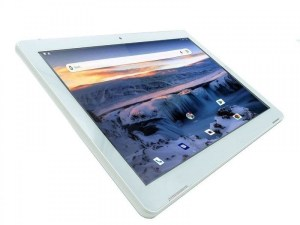 TABLET INNJOO F104 3G 10.1″-1GB-16GB BLANCO