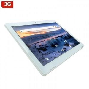 "TABLET INNJOO F104 3G 10.1""-1GB-16GB BLANCO"