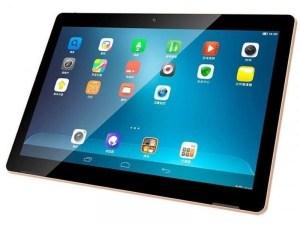 TABLET INNJOO F104 3G 10.1″-1GB-16GB ORO