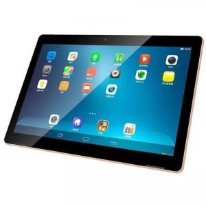 """TABLET INNJOO F104 3G 10.1""""-1GB-16GB ORO"""
